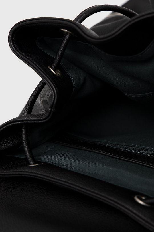 Medicine - Plecak Essential Damski