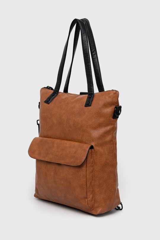 Medicine - Plecak Essential brązowy