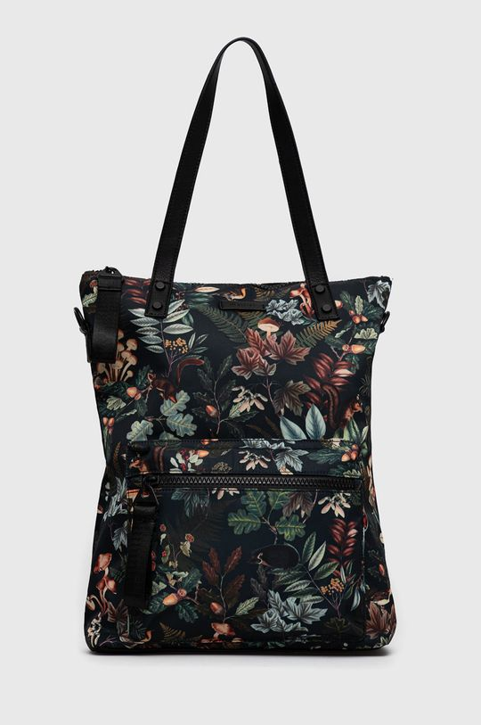 multicolor Medicine - Plecak Poetic Garden Damski