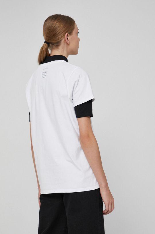 Medicine - T-shirt Wisława Szymborska 97 % Bawełna, 3 % Elastan