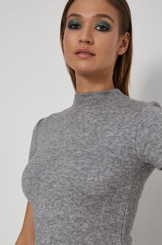 jasny szary Medicine - T-shirt Comfort Zone