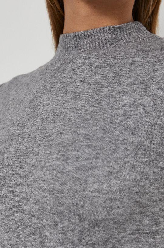 Medicine - T-shirt Comfort Zone Damski