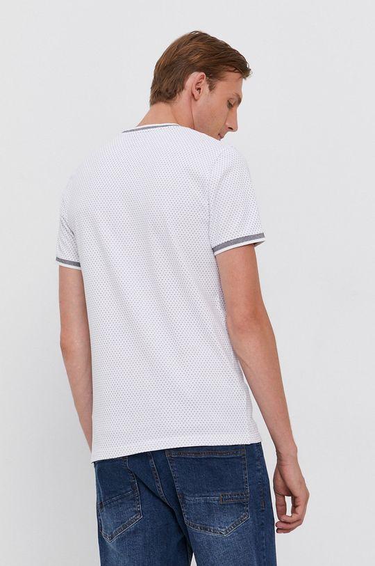 Medicine - T-shirt Basic 98 % Bawełna, 2 % Elastan