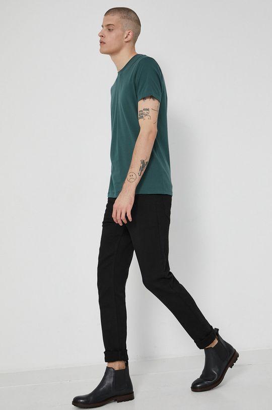 Medicine - T-shirt Basic cyraneczka