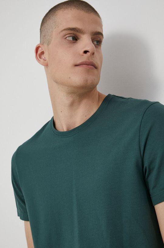 cyraneczka Medicine - T-shirt Basic