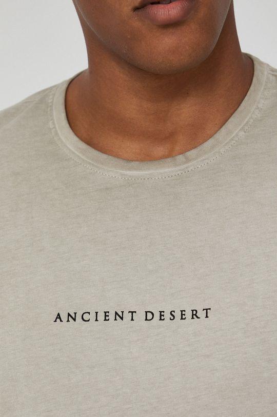 Medicine - Tričko Ancient Desert Pánský