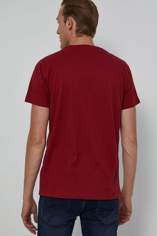 Medicine - T-shirt bawełniany Back To The City 100 % Bawełna organiczna