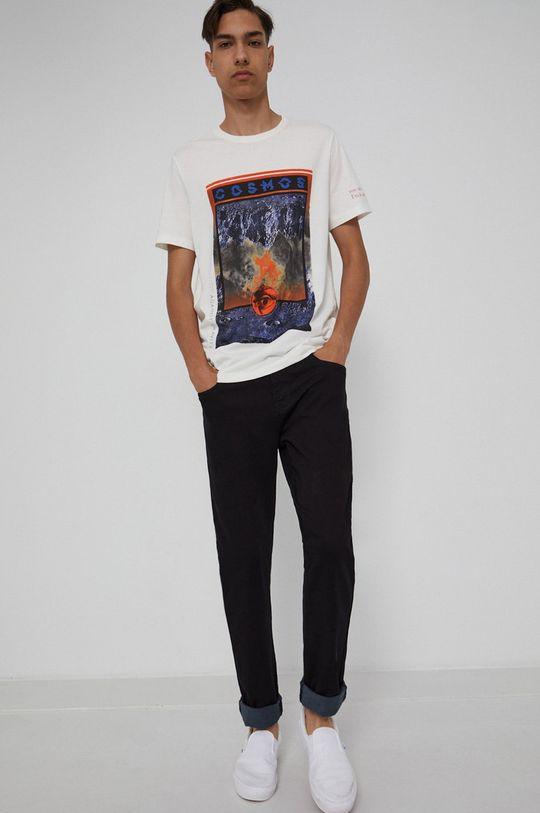 Medicine - Tricou din bumbac Universum De bărbați