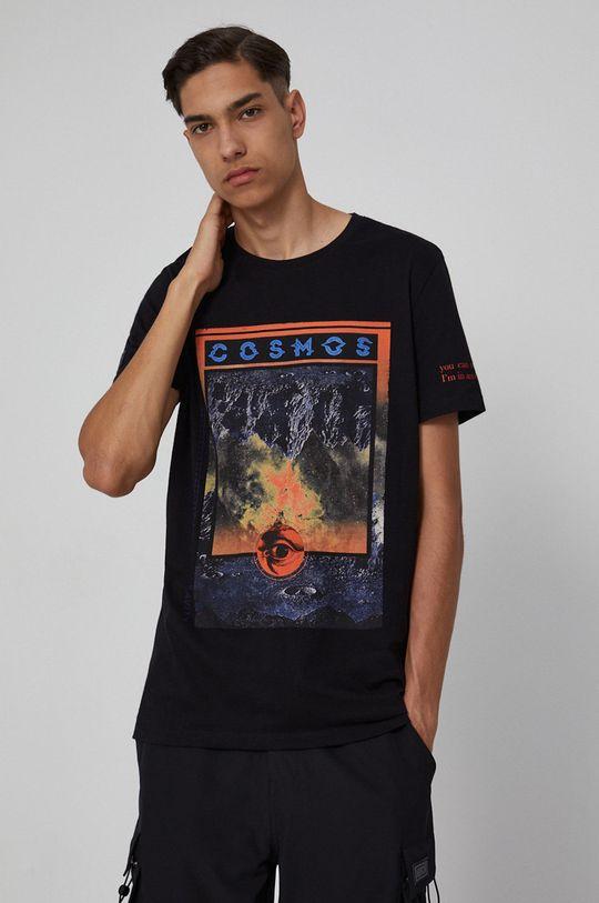 Medicine - T-shirt bawełniany Unisex <p>100 % Bawełna</p>