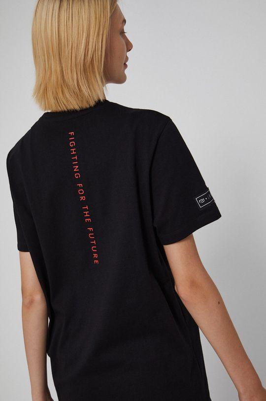Medicine - T-shirt bawełniany Unisex