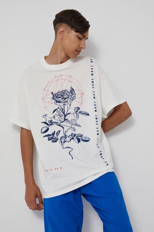Medicine - T-shirt Unisex 100 % Bawełna