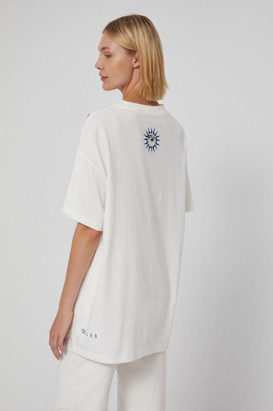 Medicine - T-shirt Unisex
