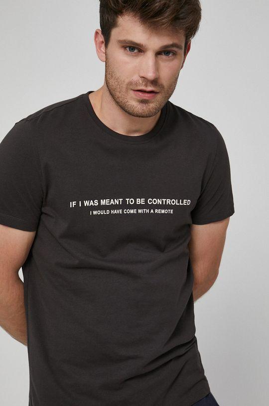 Medicine - T-shirt bawełniany Urban Punk <p>100 % Bawełna organiczna</p>