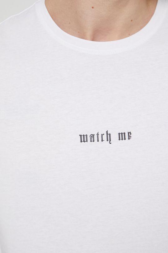 Medicine - Bavlněné tričko Urban Punk Pánský