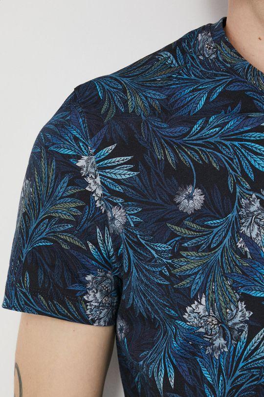 Medicine - Bavlněné tričko Tapestry