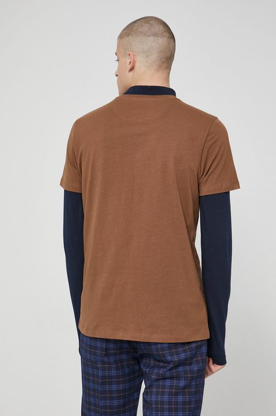 Medicine - Bavlněné tričko Tapestry  100% Bavlna