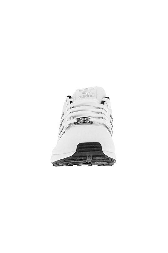 biela adidas Originals - Boty ZX Flux 2.0 W