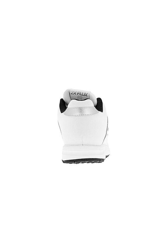 adidas Originals - Boty ZX Flux 2.0 W Dámsky