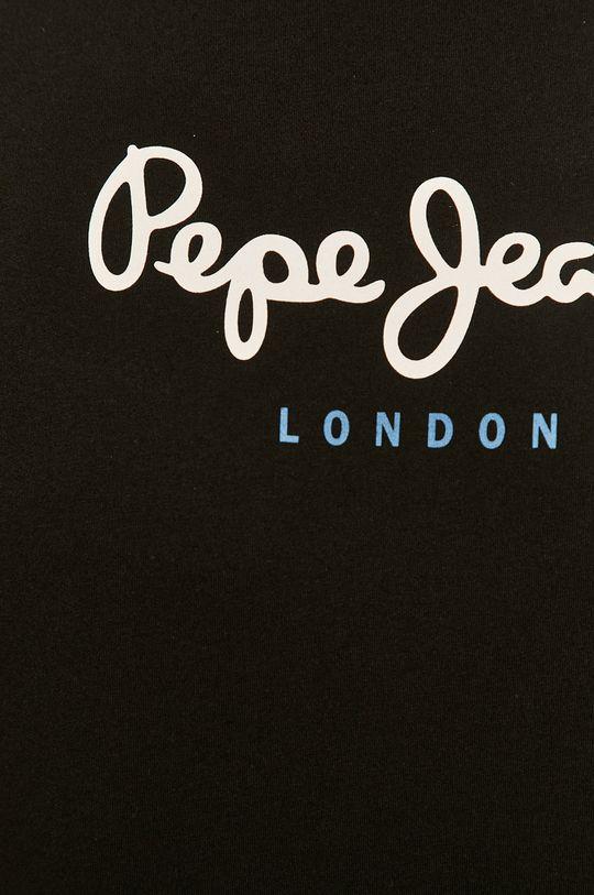 Pepe Jeans - T-shirt Eggo Pánský