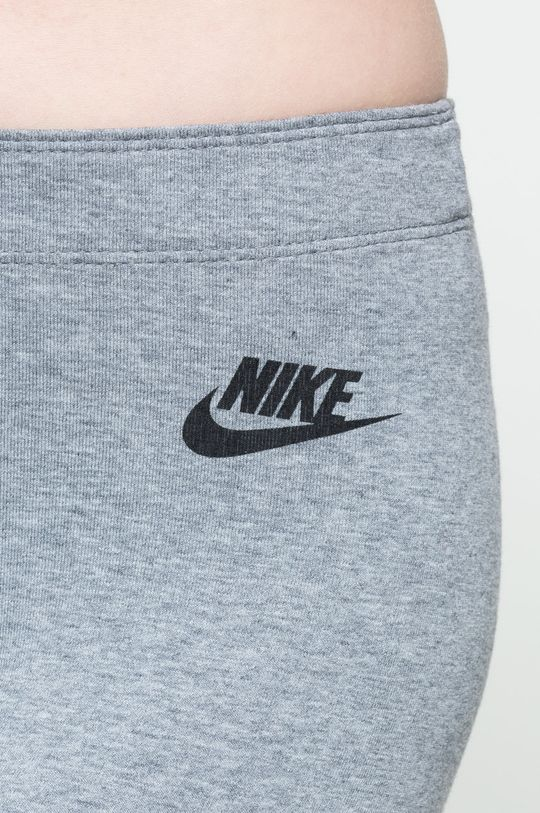 Nike Sportswear - Legíny Dámský