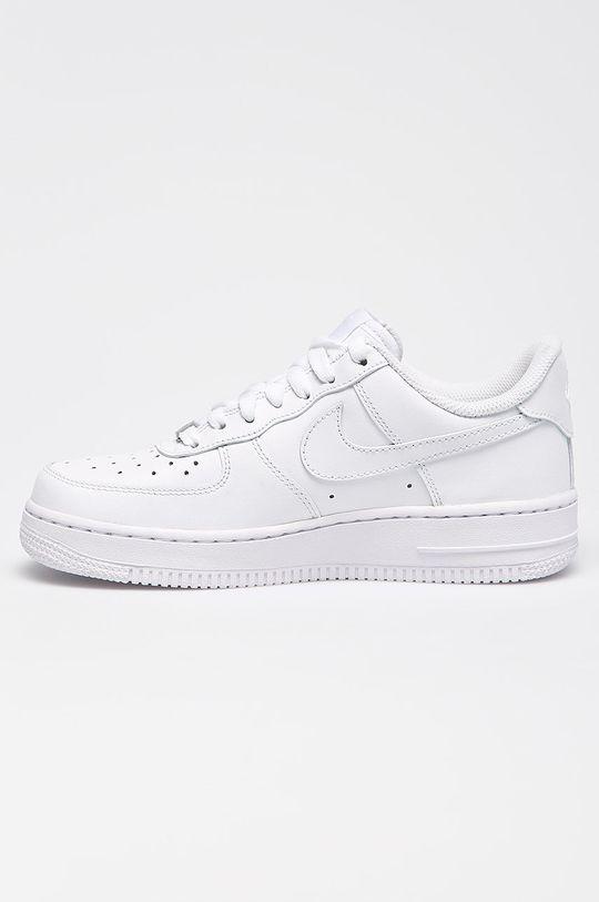 Nike Sportswear - Boty 315115.112  Svršek: Přírodní kůže Vnitřek: Textilní materiál Podrážka: Umělá hmota