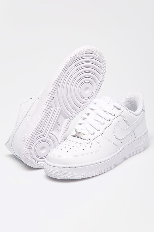 Nike Sportswear - Boty 315115.112 Dámský