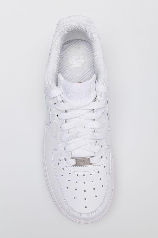 Nike Sportswear - Boty 315115.112