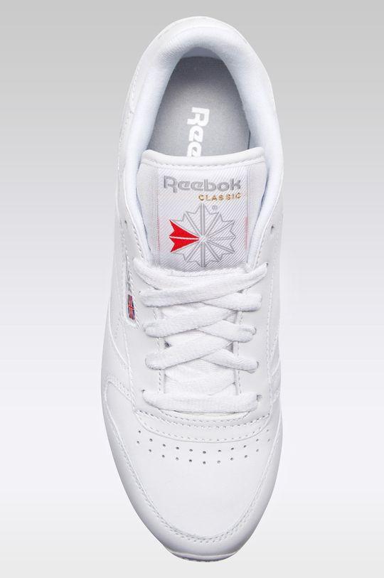 Reebok - Topánky 2232 CL