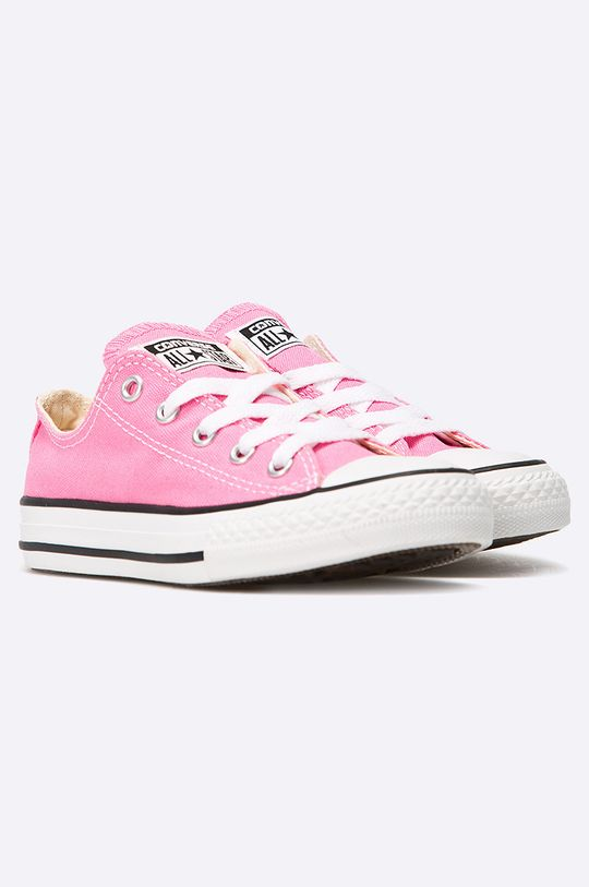 Converse - Tenisi copii Chuck Taylor All Star roz