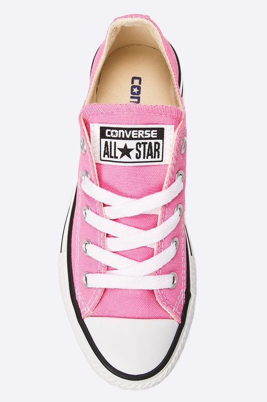 Converse - Tenisi copii Chuck Taylor All Star