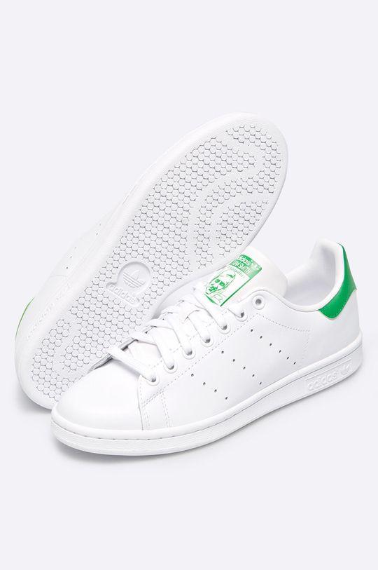 adidas Originals - Boty Stan Smith Pánský
