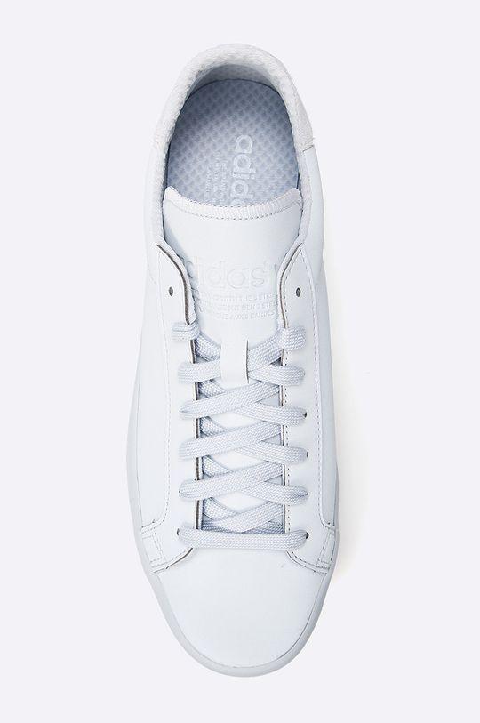 adidas Originals - Topánky CourtVantage Adicolor
