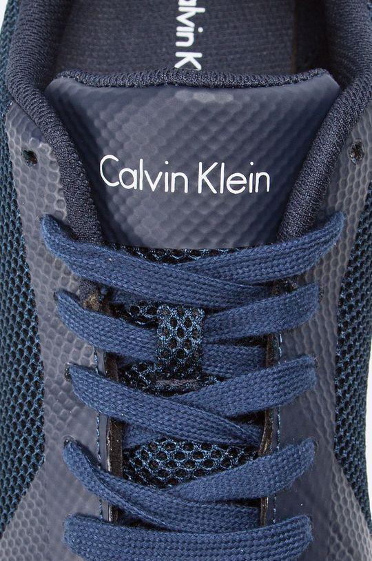 Calvin Klein Jeans - Buty Jack Mesh/Rubber Spread
