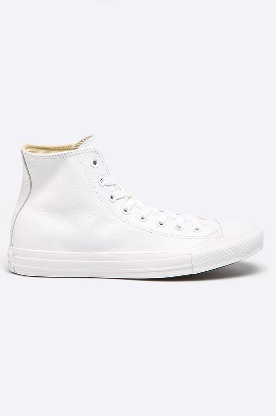 bílá Converse - Kecky Chuck Taylor All Star Pánský