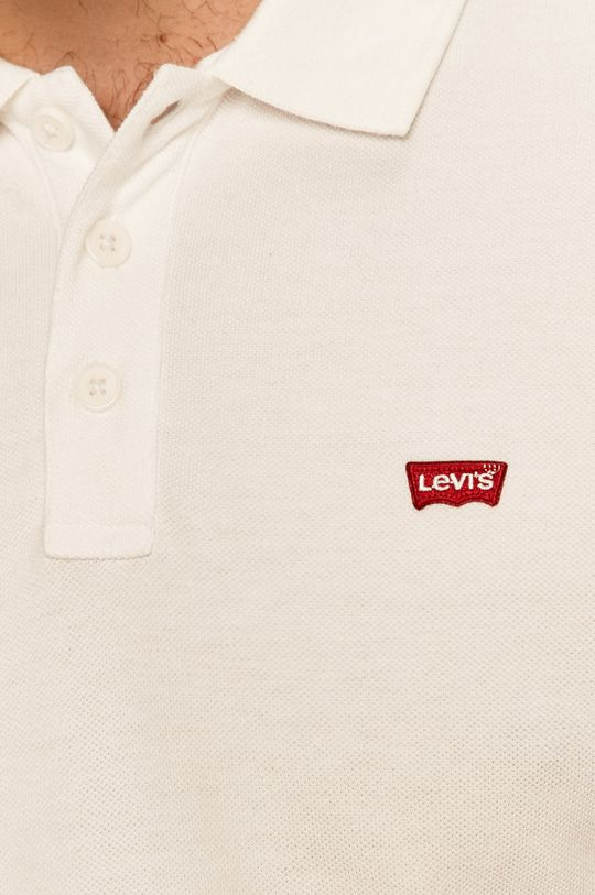 Levi's - Polo Tees Męski