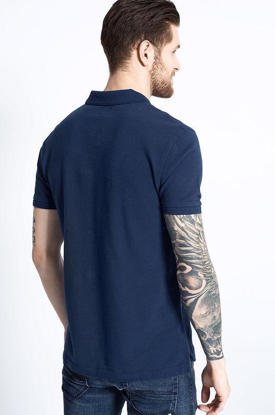 Levi's - Pánske polo tričko <p>100% Bavlna</p>