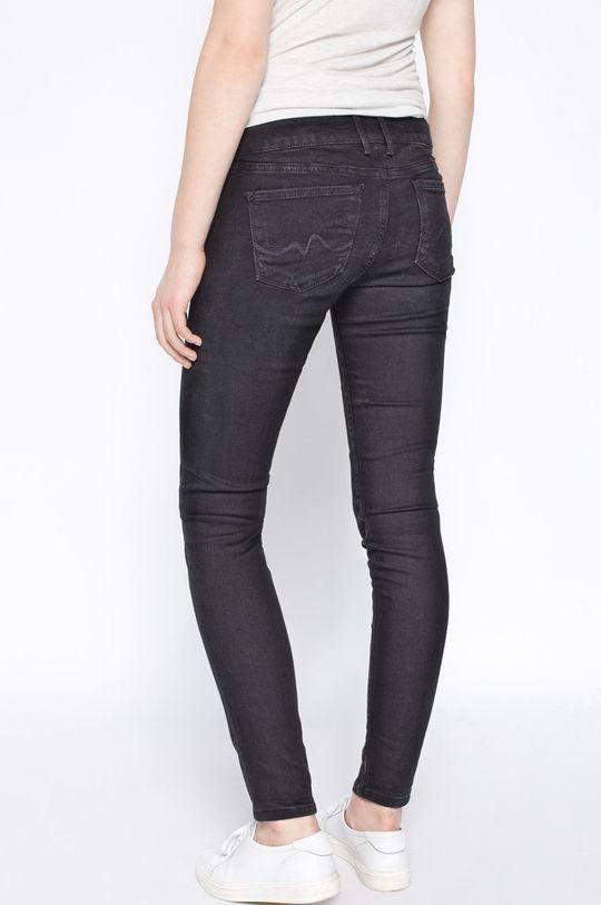 Pepe Jeans - Rifle Soho  Základná látka: 92% Bavlna, 2% Elastan, 6% Polyester