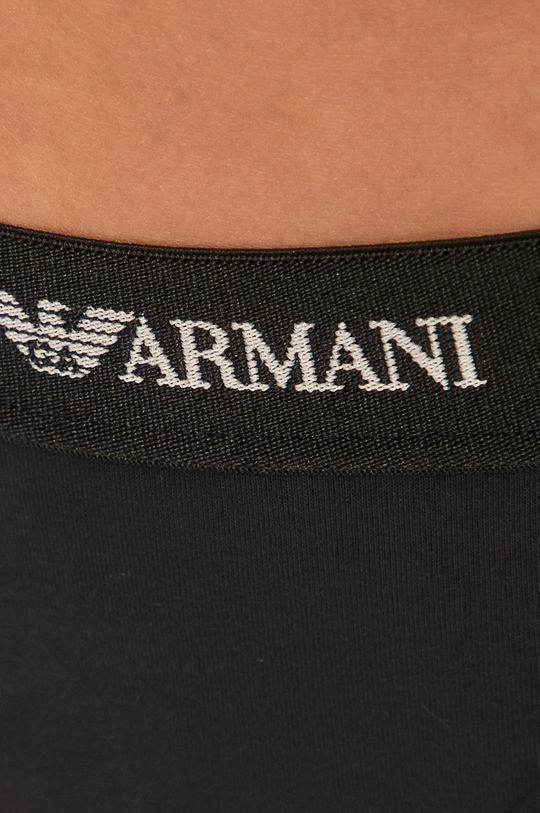Emporio Armani Underwear - Chiloti brazilieni (2-pack)