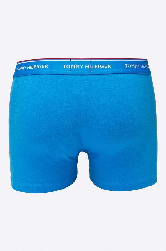 Tommy Hilfiger - Boxerky (3-pak)