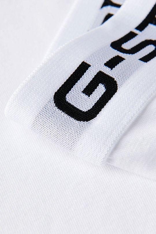 biały G-Star Raw - Bokserki (3-pack)