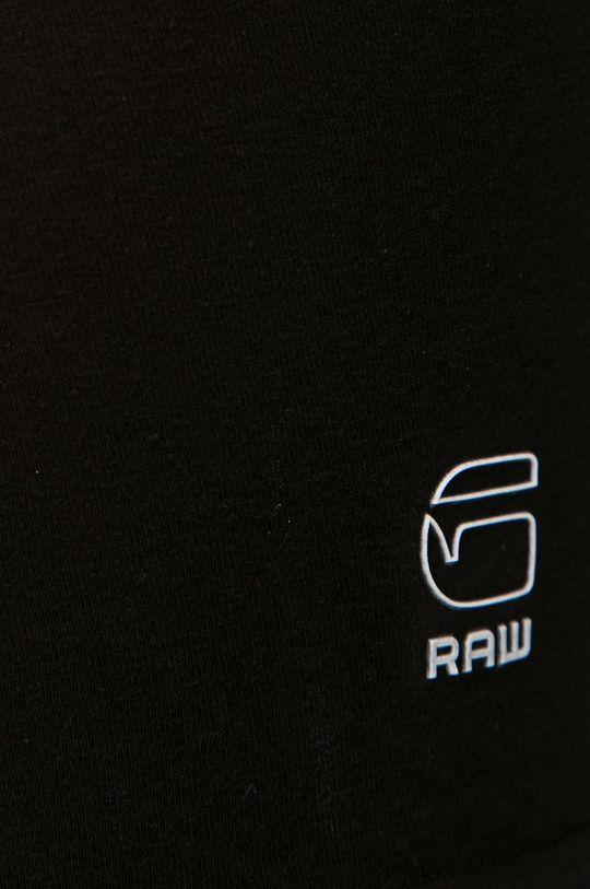 G-Star Raw - Boxerky (3-pack)  Materiál č. 1: 95% Bavlna, 5% Elastan