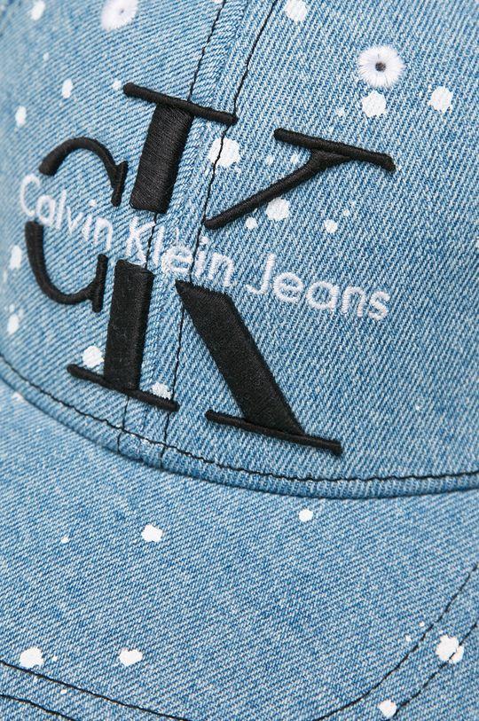 Calvin Klein Jeans - Caciula De femei