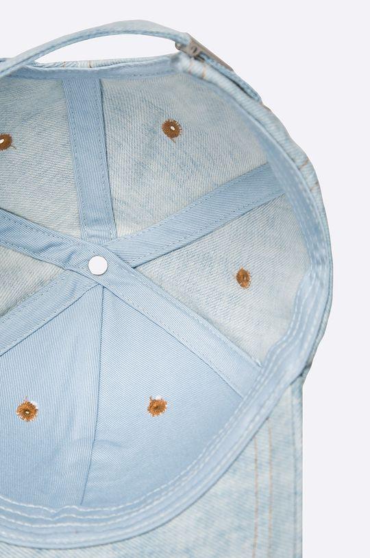 albastru deschis Calvin Klein Jeans - Caciula