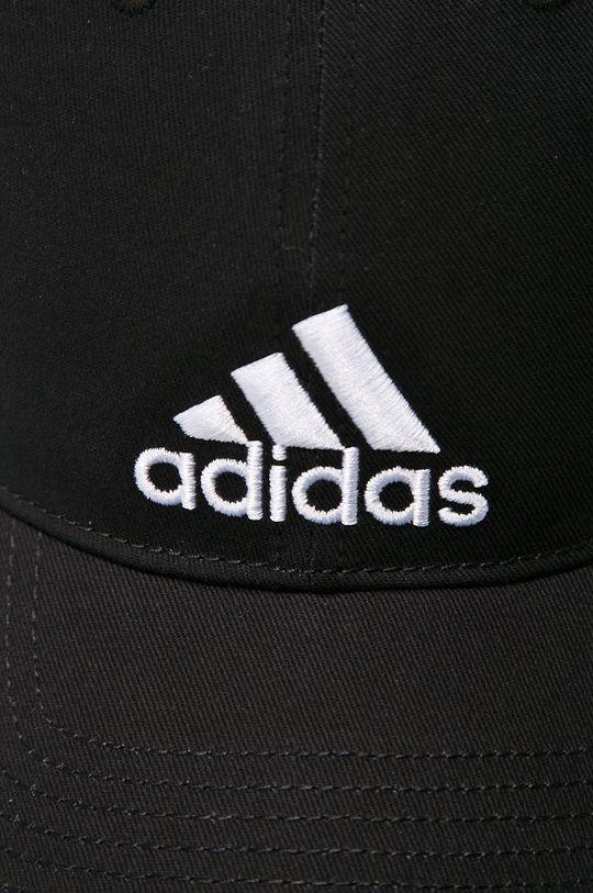 adidas Performance - Шапка Чоловічий