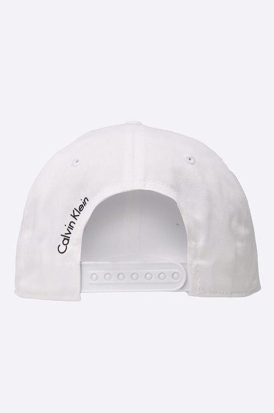 Calvin Klein Jeans - Caciula 100% Bumbac