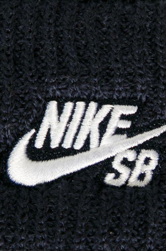 Nike Sportswear - Čepice  Hlavní materiál: 100% Akryl