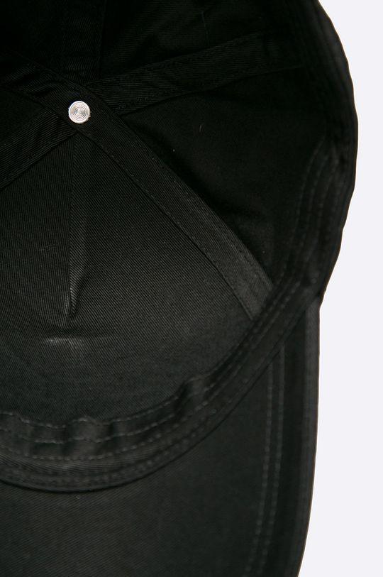 negru Calvin Klein Jeans - Caciula
