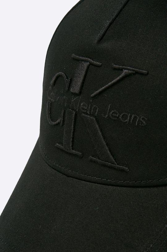 Calvin Klein Jeans - Caciula De bărbați
