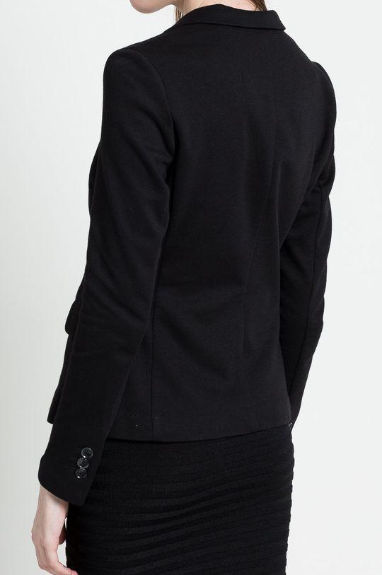 Vero Moda - Dámské sako  Podšívka: 100% Polyester Hlavní materiál: 34% Bavlna, 66% Polyester