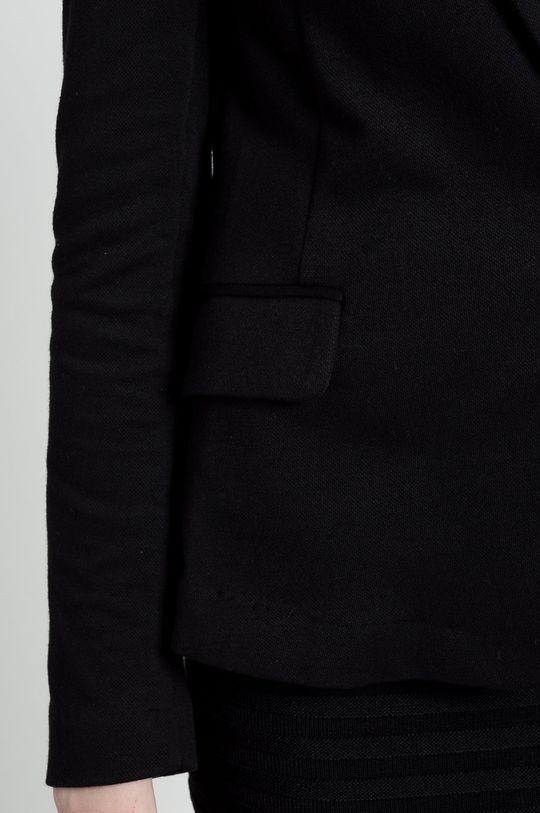 černá Vero Moda - Dámské sako